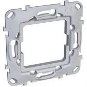 Суппорт пластиковый ALTIRA (ALB45621N )
