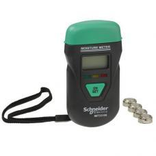 Гигрометр (для измерения влажности) Schneider Electric (IMT23208)