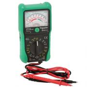 Мультиметр аналоговый Cat III Schneider Electric (IMT23213)