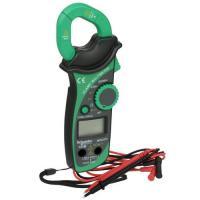 Клещи измерительные цифровые Schneider Electric (IMT23214)
