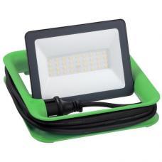 Прожектор 20 Вт IP65 Thorsman IMT47225