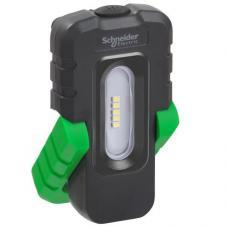 Переносная лампа 280lm Thorsman LED Mini