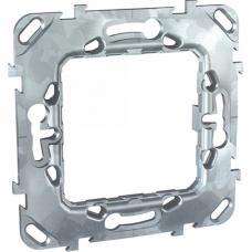 Суппорт металлический для механизмов Unica MGU7.002 Schneider