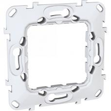 Суппорт для механизмов технополимер MGU7.002.P Schneider